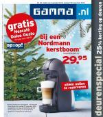 Gamma Folders - infoberg.nl